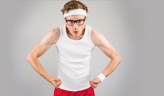 Ăn gì cho béo? Top 7 thực phẩm giúp tăng cân nhanh chóng.