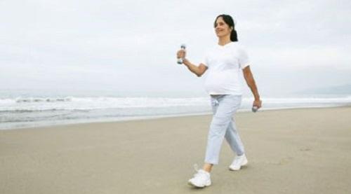 Chạy bộ thế nào tốt cho sức khỏe?