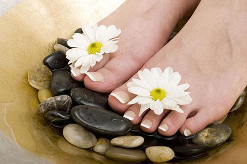 Kỹ thuật massage toàn thân như thế nào?